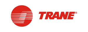 We're your local Trane dealer for Warrenton, Missouri